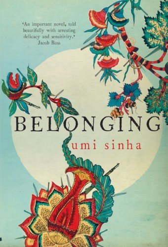BELONGING-cover-697x1024