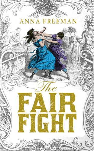 Fair+Fight+illustration3lo
