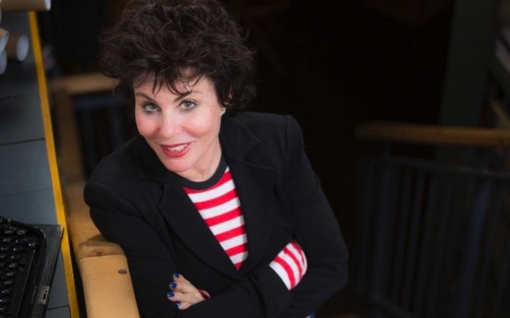25016760_May0052076_Daily_Telegraph_Ruby_Wax_for_DT_Weekend_Picture_shows_comedian_and_writer_Ru-large_trans++ZgEkZX3M936N5BQK4Va8RWtT0gK_6EfZT336f62EI5U