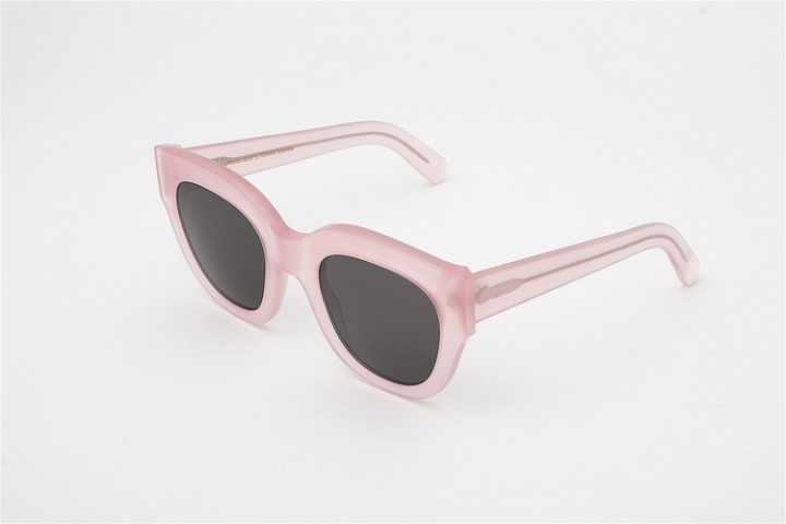 Cleo-Clear+pink-1