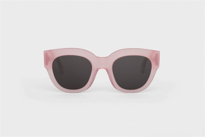 Cleo-Clear+pink-2