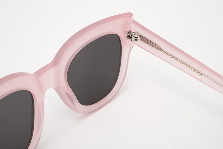 Cleo-Clear+pink-3