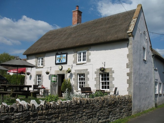 Kingsdon_Inn_side