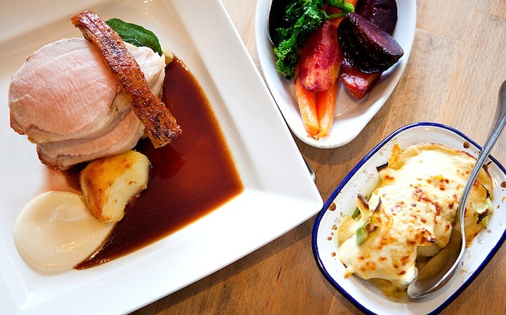 p+t-menu-sunday-roast2