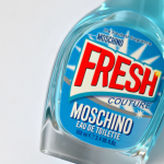 Moschino-Fresh-The-Fragrance-Thats-Dividing-The-Beauty-World-3
