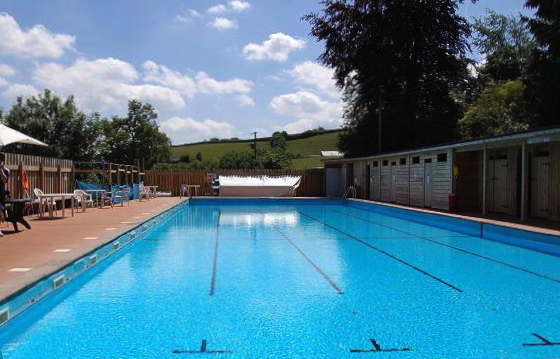 wiveliscombe-swimming-pool