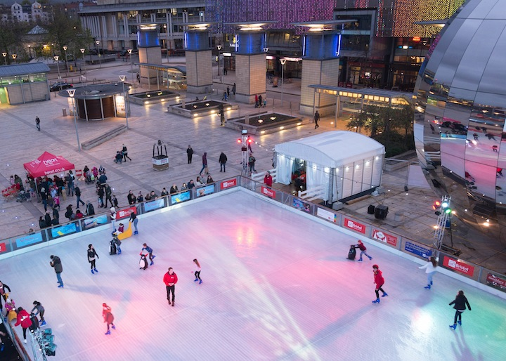 at-bristol-ice-rink-1_credit-ellie-hatto