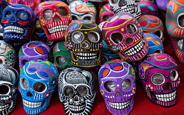 mexican_day_of_the_dead_15929947556