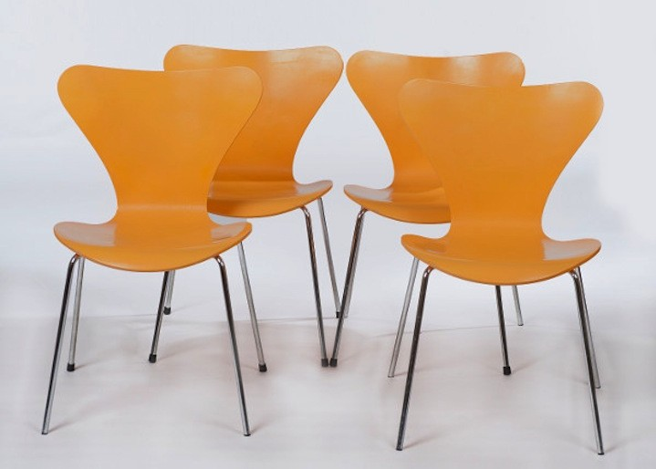 series-7-chairs-apricot-set3sbyd