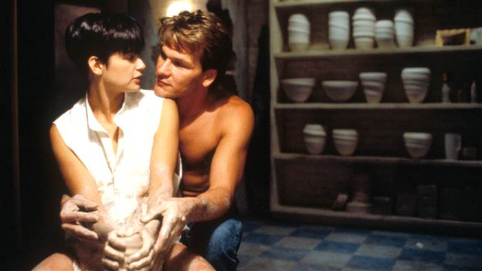 ghost-demi-moore-patrick-swayze-today-150709-tease_bfa3bec7e169bf80c0bc49e0ef09c98b-today-inline-large