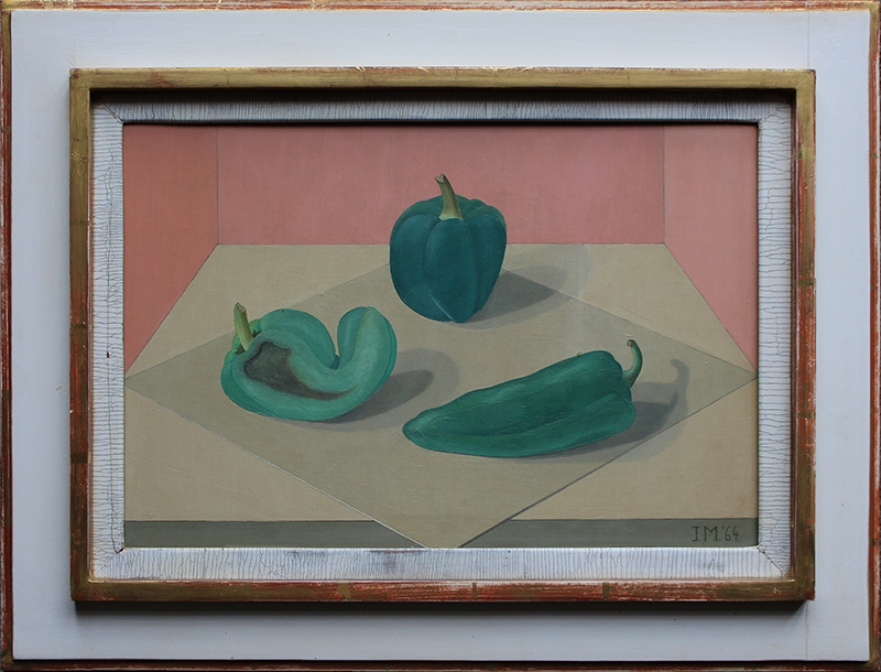john-marriott-peppers