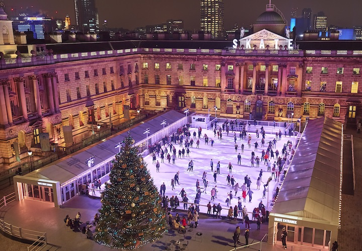 1-skate-at-somerset-house-with-fortnum-mason-c-james-bryant
