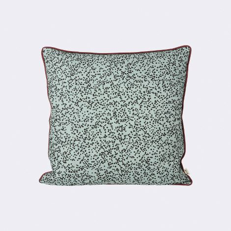 ferm-living_dottery-cushion_dusty-blue