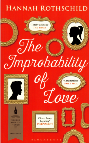 the-improbability-of-love-pb