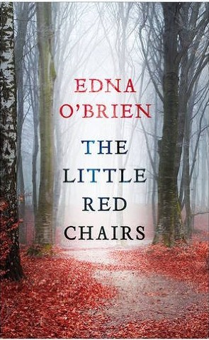 the-little-red-chairs
