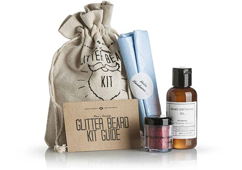 3-glitter-beard-kit-guide-from-mens-socisty-oliver-bonas-25