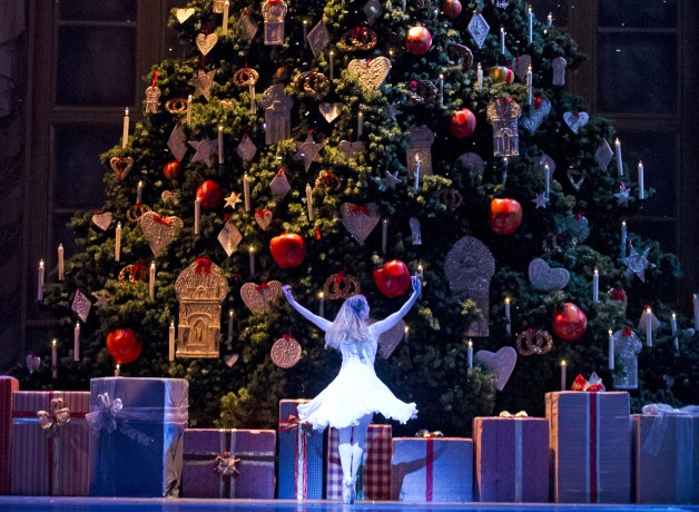 the-nutcracker-main-image-628x460-1468510263