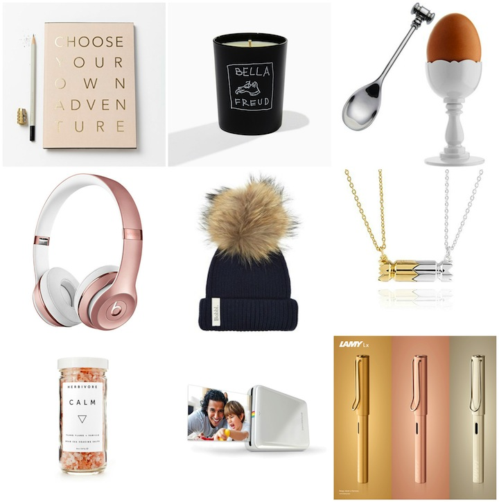 womens-gifts