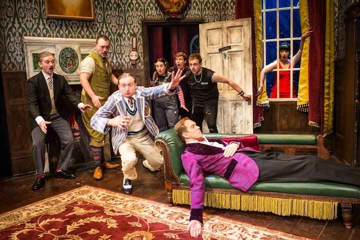 1-the-play-that-goes-wrong-previous-west-end-cast-photo-credit-by-helen-murray