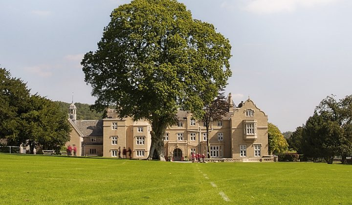 all hallows independent prep school cranmore somerset