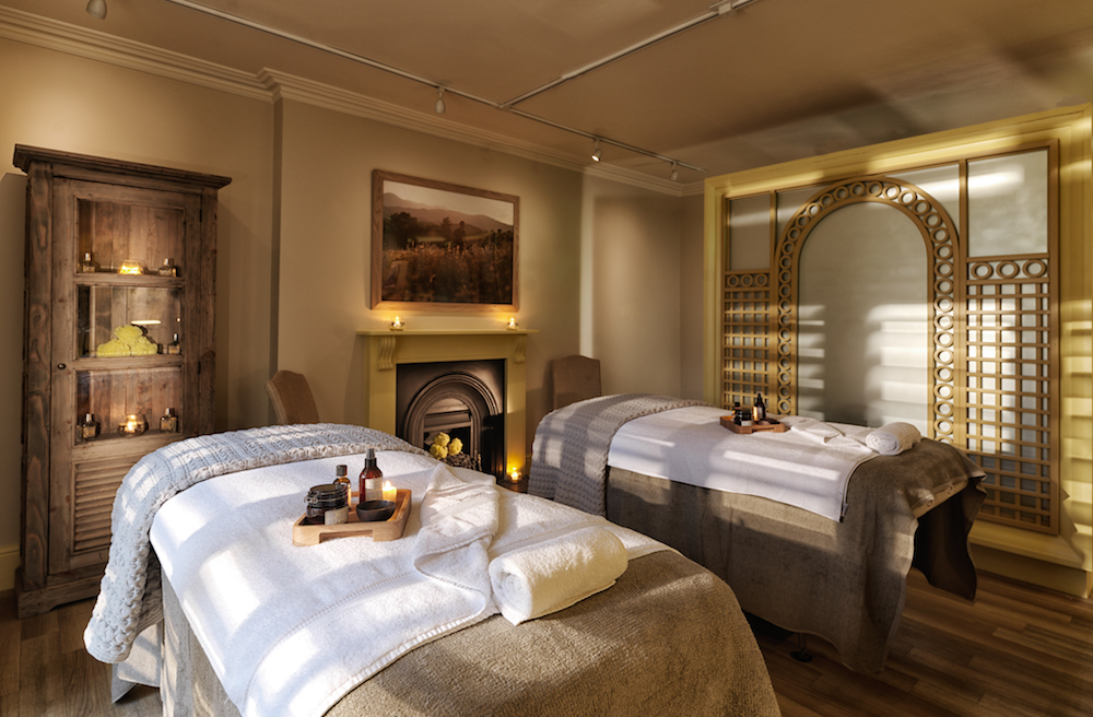 The Best 29 Day Or Stay Spas In The Muddy Stilettos Counties