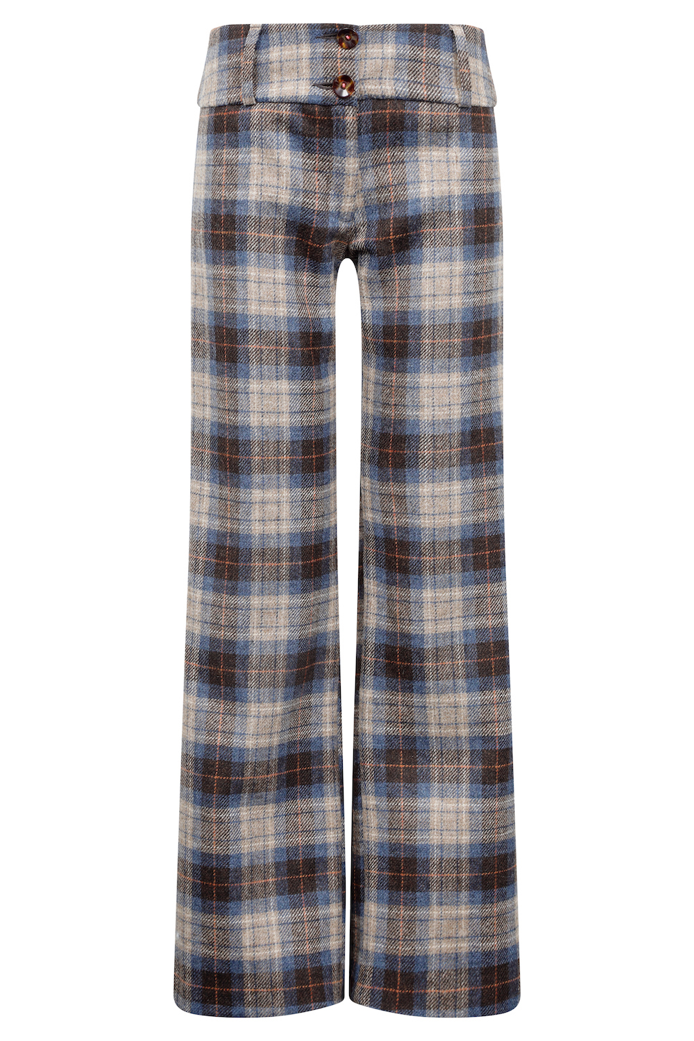 settlers trousers