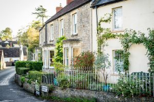 best places to live wedmore somerset